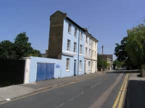 houses to buy in gravesend tall and slim houses gravesend kent 169 julia mg cc by sa 2 0 geograph britain and