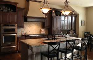 remodelling kitchen home remodeling gallery ruths homeworks