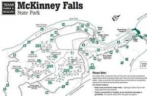 my wisconsin space 187 search results 187 mckinney falls