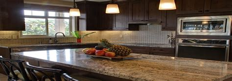 affordable kitchen remodeling ideas 5 ideas for an affordable kitchen remodel good deal