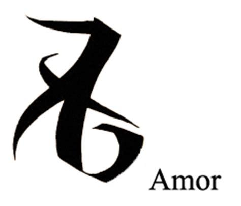 runa de amor de angeles viajes por los libros runas