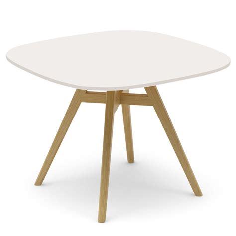 Hochglanz Tisch Weiss by Hochglanz Tisch Weiss 140 Cm Machen Sie Den