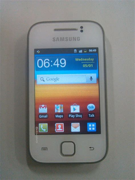 Samsung Dan Nya cara mengatasi samsung galaxy stuck di logo 12 000 vector logos