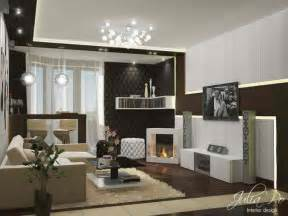 How To Design Living Room by 26 Small Inspiring Living Room Designs Decoholic