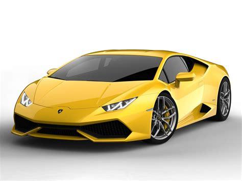 Lamborghini Hurracan lamborghini huracan primi dettagli