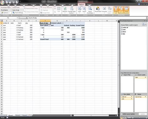 format excel column microsoft excel query formatting columns
