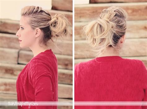 braided pompadour hairstyle pictures 22 ways to make your hairstyle with braids pretty designs