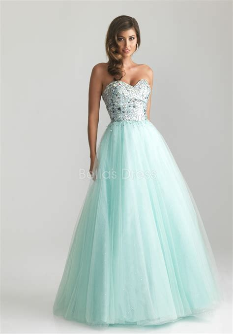 ball gown prom dresses 2014 sleeveless ball gown prom dress 2014 outfit4girls com