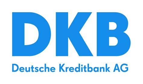 easy bank austria dkb konto kostenloses girokonto f 252 r 214 sterreich gratis