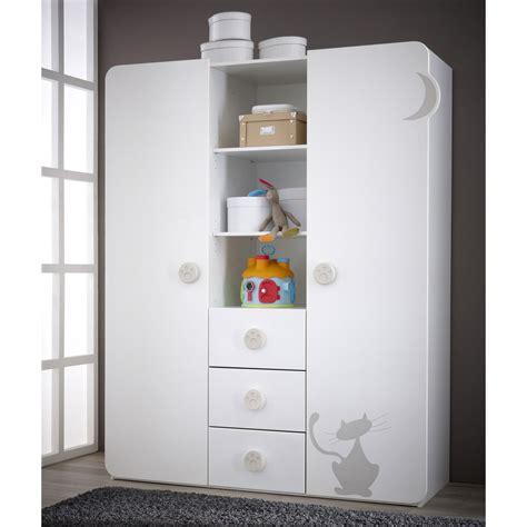 armoire enfant chambre complete pour bebe garcon 7 armoire bebe uteyo