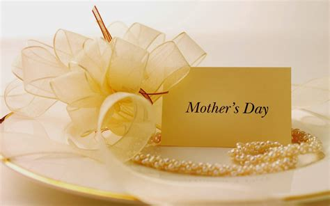 35 Most Adorable Mother S Day 2017 Greeting Pictures | 35 most adorable mother s day 2017 greeting pictures