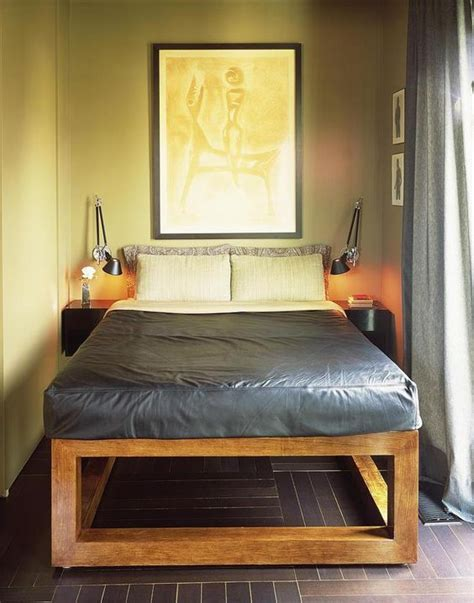 zen bedroom furniture zen bedrooms zen and beds on pinterest