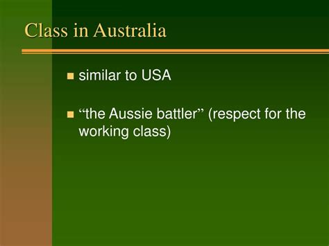 Social Class In Australia Essay by Ppt Social Structure Powerpoint Presentation Id 174158