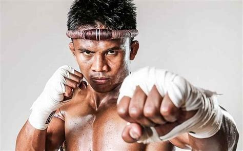 buakaw set to fight at kunlun fight 36