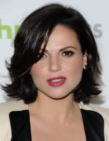 medium length hairstyle for weight lana parrilla 2017 hair eyes feet legs style weight