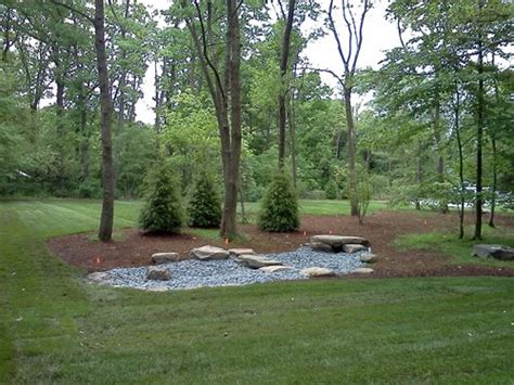 landscaping landscaping ideas lakefront