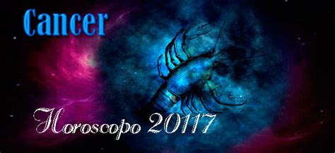 cancer virgo en el amor 2016 horoscopo cancer amor 2016 por ignacio lunar hor 243 scopo