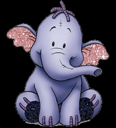glitter elephant cartoon cartoon character graphics
