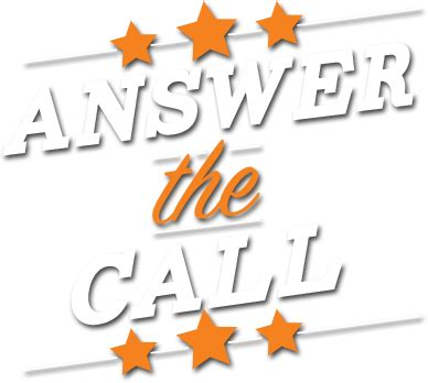 call home depot customer service anuvrat info