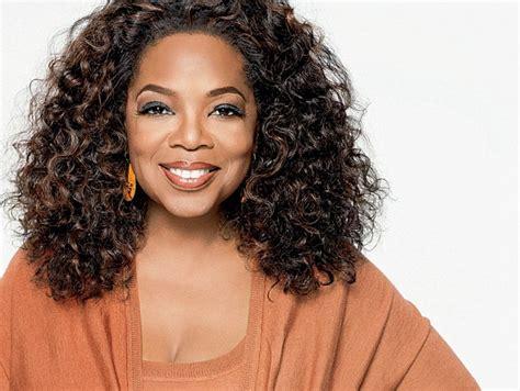 oprah winfrey richest woman top 10 richest black man in the world 2018 world s top most
