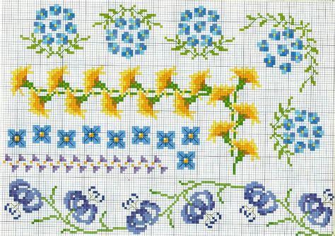 Sprei Fata Jacquard Blue 180x20 211 best images about borduren randen on
