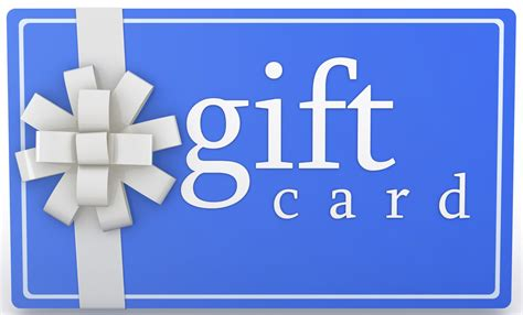 Gift Card Promotion - holiday gift card promotion worthington manor golf club