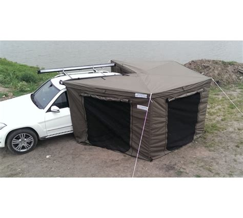 vehicle awnings for sale china tent wholesale outdoor sports sunday cers vehicle