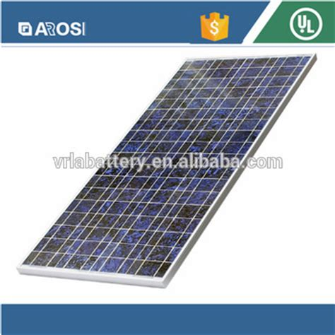 best solar panel prices solar panels 500w polycrystalline from solar panel manufacturers in china with best solar panel