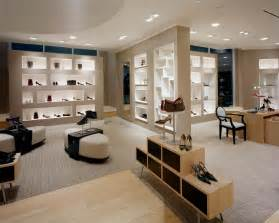 home interior shops 15 tips for how to design your retail store design