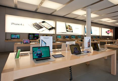 home designer interiors for mac apple s quot momentum has slowed down quot says apple store designer