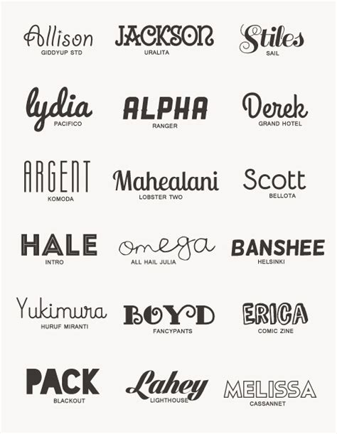 words with letters font resources 1738
