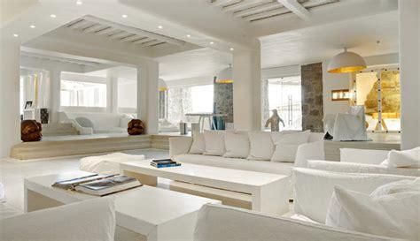 imagenes de hoteles minimalistas interiorismo hotel cavo tagoo