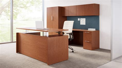 The Office Standing Desk Standing Desk Virginia Maryland Dc Sit To Stand Office Furniture