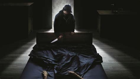 bedroom rape bedroom rapist 28 images man accused in rape of woman 82 busted in brooklyn ny