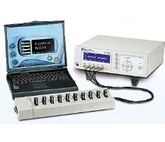 capacitor test system component test equipments malaysia advancom my
