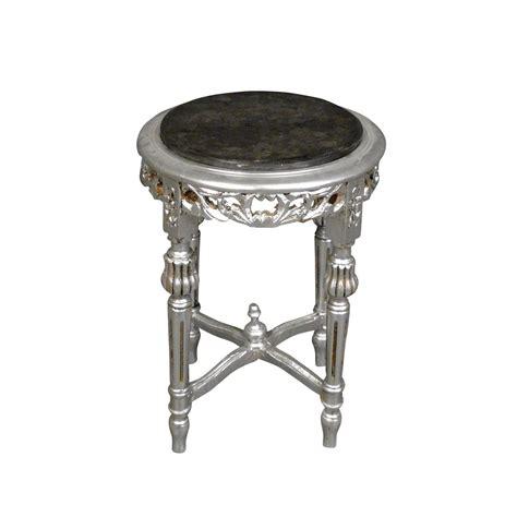 tavolo stile barocco tavolo barocco tavoli barocchi
