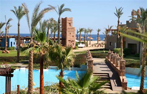 brixia club ghalib siva ghalib resort cheap holidays to siva