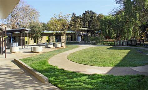children s center at caltech
