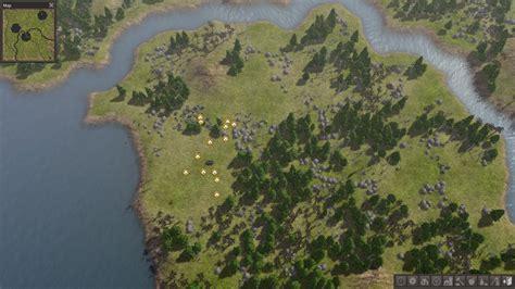 banished game best mod moreterrain at banished nexus mods and community