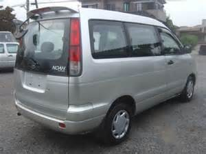Used Cars For Sale From Japan To Uganda 2001 Toyota Townace Noah For Sale Kenya Uganda Tanzania