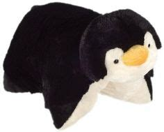 Pet Jumbo 75 X 75 pillow pets 30 inch jumbo folding plush pillow peaceful