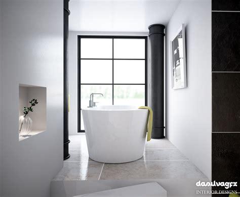 hdri bathroom hdri bathroom 28 images scandinavian bathroom scene