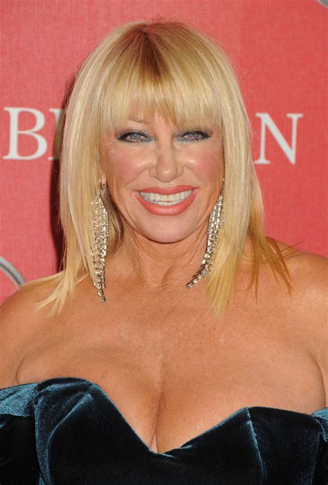 suzanne somers hairstyle 2015 related keywords suggestions for suzanne somers 2015