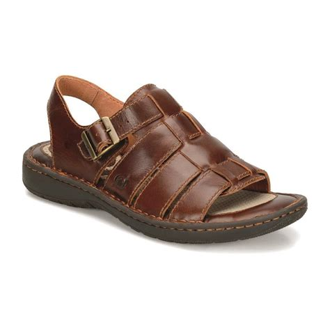 mens fisherman sandals sale born s joshua fisherman sandals 698327 sandals