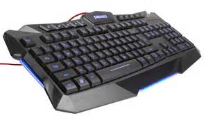 color changing keyboard plixio led backlit light up wired usb gaming color