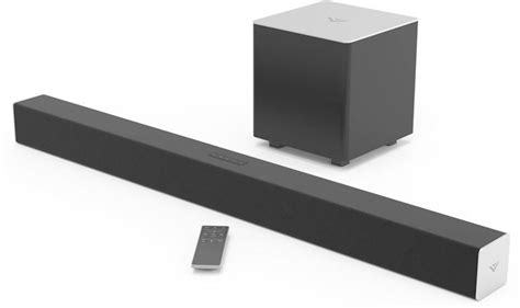 home theater products priced