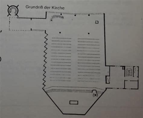 Baufirmen In Der N He by Geschichte Katholische Kirche Esslingen Zell