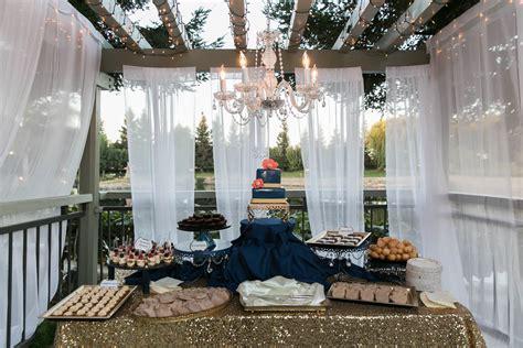 Wedding Venues Turlock Ca by Wedding Venues In Turlock Ca Mini Bridal