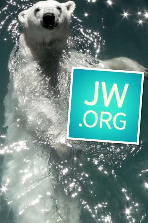 jw org noticias 143 mejores im 225 genes sobre jw org en pinterest idioma