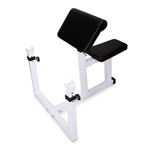 commercial preacher curl bench commercial preacher curl weight bench seated preacher